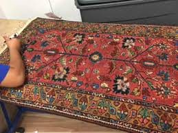 Rug Restoration Oriental Rug Cleaning U0026 Rug Repair Service Ft Lauderdale