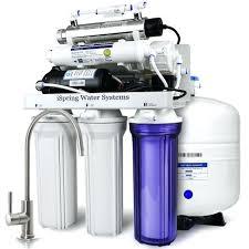 water filter kitchen sink faucet best water filter for kitchen