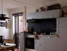 cuisine complete leroy merlin cuisines équipées leroy merlin argileo