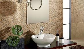 bathroom tile mosaic ideas design gallery bathroom marazzi usa