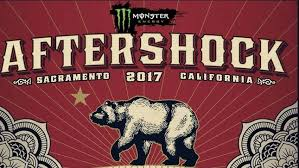 Ozzy The Grizzly Bear Picks The Eagles To Win The Super Bowl Local - monster energy aftershock 2017 ozzy osbourne nine inch nails