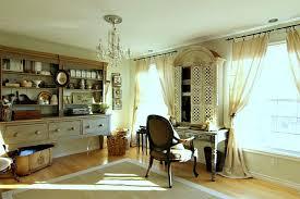 Home Decorators Catalogue Maison Decor French Home Office