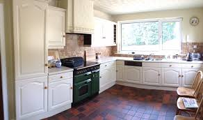 hand painted kitchen cabinets ribble valley js decor