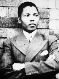 nelson mandela u2026 long walk to freedom it is what it is