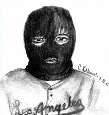 unabomber suspect photos ridiculous police sketches ny daily
