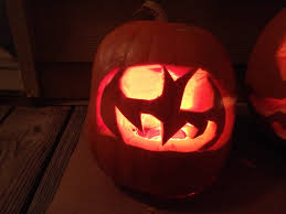 happy halloween let u0027s carve pumpkins u2022 charleston crafted