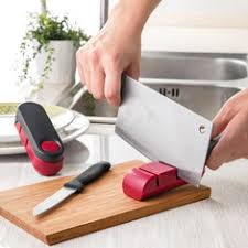 sharpening stone buy cheap sharpening stone from banggood