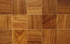 square launches range of designer wooden flooring tiles