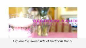 Kandi Burruss Bedroom Kandi Host Your Bedroom Kandi Party Youtube