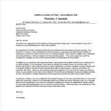download cover letter for summer camp haadyaooverbayresort com