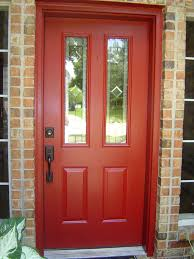 front doors beautiful great front door color for great looks