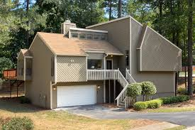 Homes In Buckhead Atlanta Ga For Sale Awesome Atlanta Ga Homes For Sale On Windermere Homes For Sale