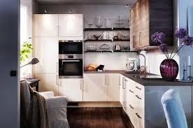 top cuisine du monde osmoz déco top 5 des cuisines ikea 2012
