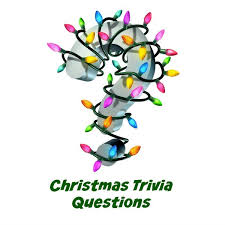 trivia questions and answers