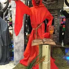 Halloween Express Costumes Halloween Express Costumes 1508 Wo Ezell Blvd Spartanburg Sc
