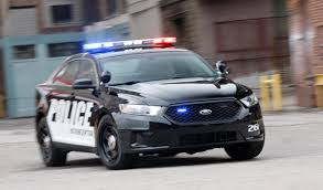 cars ford 2017 cop cars ford interceptor dodge charger pursuit u0026 chevy caprice