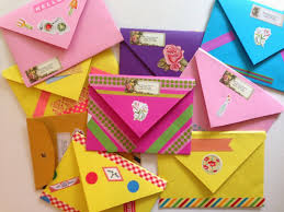 Ideas For Letters Ladylike Laws Letter Writing Conrad Laurenconrad Coms