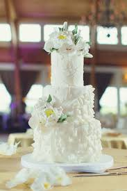 419 best wedding cake u0026 dessert images on pinterest white