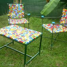 Garden Crafts For Adults - home dzine crafts ideas craft ideas using bottle caps