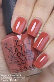 best 25 fall nail colors 2016 ideas on winter nails
