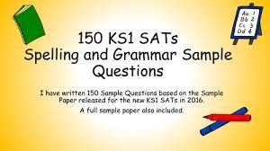 year 6 maths sats revision worksheets u0026 ks2 maths targeted sats