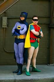 classic batman and robin costumes costumemodels com