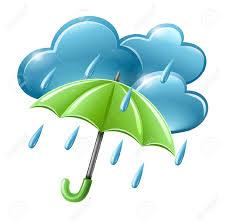 rain showers weather clip art u2013 clipart free download