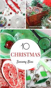 351 best holiday winter sensory activities images on pinterest