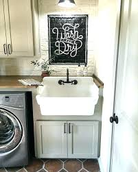 laundry room base cabinets cabinet for laundry sink laundry room tubs with cabinets utility