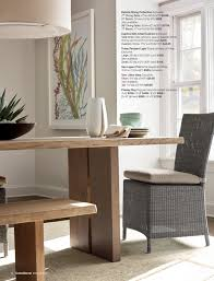 barrel chair restoration hardware dining tables and chairs ethan