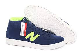 Comfortable New Balance Shoes Discount New Balance 996 Men Green Black Sports Shoes Usa Accept