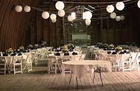 rustic wedding venues ny mkj farm barn weddings venue deansboro ny weddingwire