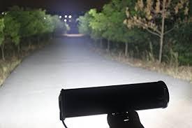 led tractor light bar safego 12 inch 72w led off road light bar for trucks 4x4 tractor atv