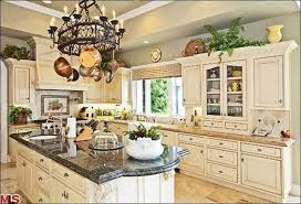 My Dream Kitchen Designs Theberry by Google Image Result For Http Www Seeing Stars Com Oc