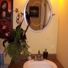 The Powder Room Salon - z salon hair salons 602 s main st goodlettsville tn phone