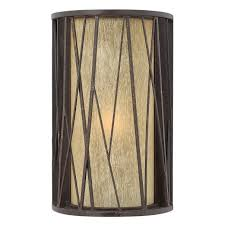 Pineapple Outdoor Lanterns Lighting Outdoor Light Sconces Contemporary Wall Sconce Light