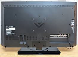 vizio m470nv pictures to pin on pinterest pinsdaddy