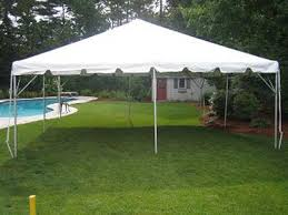 party tent rentals prices party tent rentals and rentals knoxville lowest