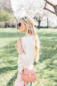 amber fillerup dreamy hair and beauty hacks with amber fillerup clark of barefoot