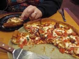Shakeys Pizza Buffet by Shakeys Pizza In California Wmv Youtube