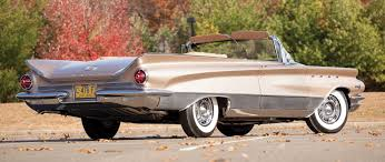 Hemmings Classic Car - pinterest pontiac streamliner silver streak pontiac hemmings
