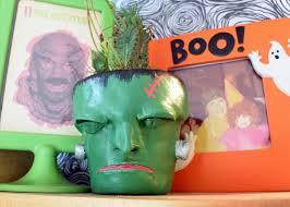 Soda Bottle Monsters Totally Green - 335 best diy halloween images on pinterest halloween wreaths