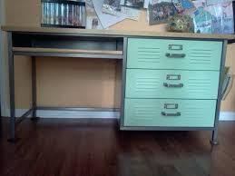 old desks for sale craigslist craigslist desk find before find after craigslist dallas desks for