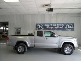 toyota tacoma extended cab used toyota tacoma access cab 4 cylinder in vermont for sale used