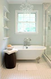 Paint Color Ideas For Small Bathrooms Best Paint Colors For Small Bathrooms Including Tile Color