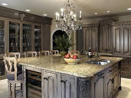 kitchen remake ideas the 70 000 kitchen makeover hgtv