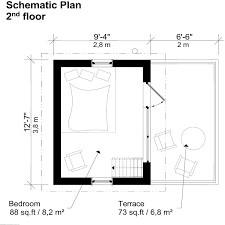cabin layouts contemporary cabin plans