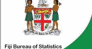 statistics bureau fiji bureau of statistics releases 2017 census results fiji sun