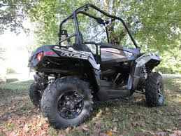 ace family jeep 2016 polaris ace 900 sp my thought u0027s u0026 review