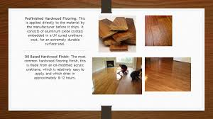 What Is Laminate Flooring Made From Floor Finishes Kibe Sarah Warima Kimani Job Kogi Ppt Video
